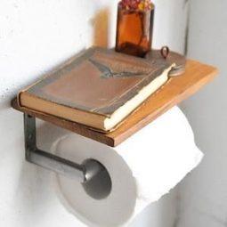 Diy toilet paper holder 22.jpg