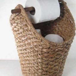 Diy toilet paper holder 38.jpg