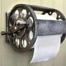 Diy toilet paper holder 39.jpg