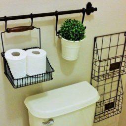 Diy toilet paper holder 6.jpg
