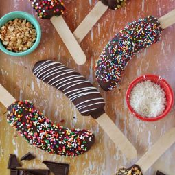 Eats.coolmompicks.com_.jpg