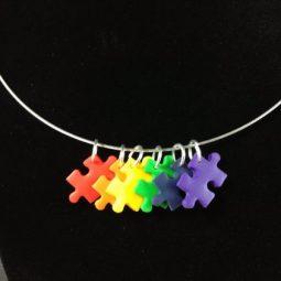 Etsy.necklaceday.com_.jpg