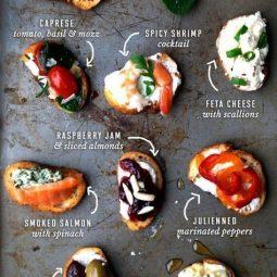 Foodiecitynetwork.com_ 1.jpg