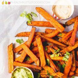 Healthylittlefoodies.com_.jpg