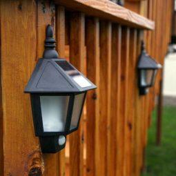 Lights.com_.jpg