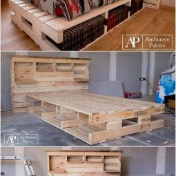 Palletwoodprojects.com_.jpg