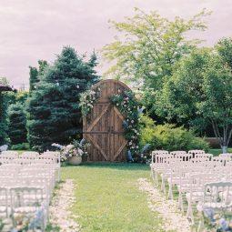 Weddingchicks.com_.jpg