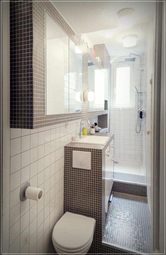 Bathroomstoragefurniture.top_.jpg