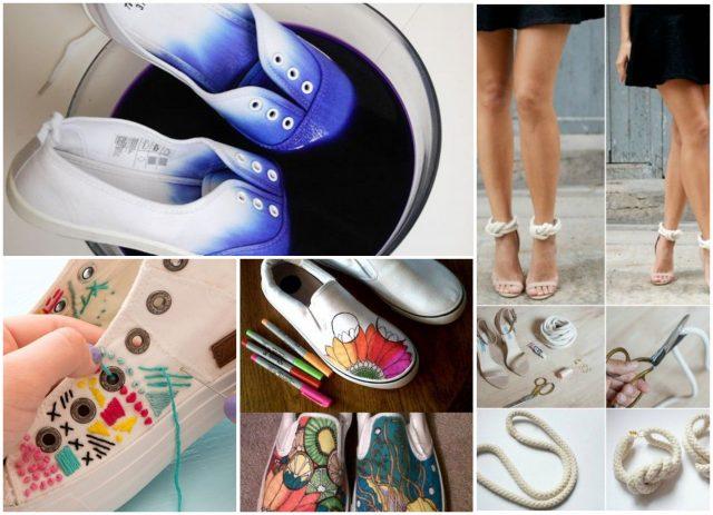 Befunky collage 1 10.jpg