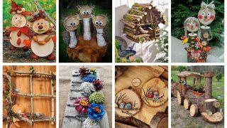 Befunky collage 19 1.jpg