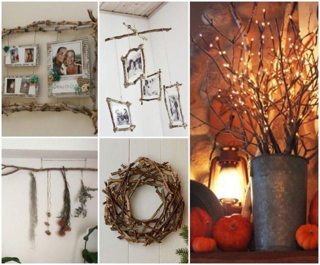 Befunky collage 2 3.jpg