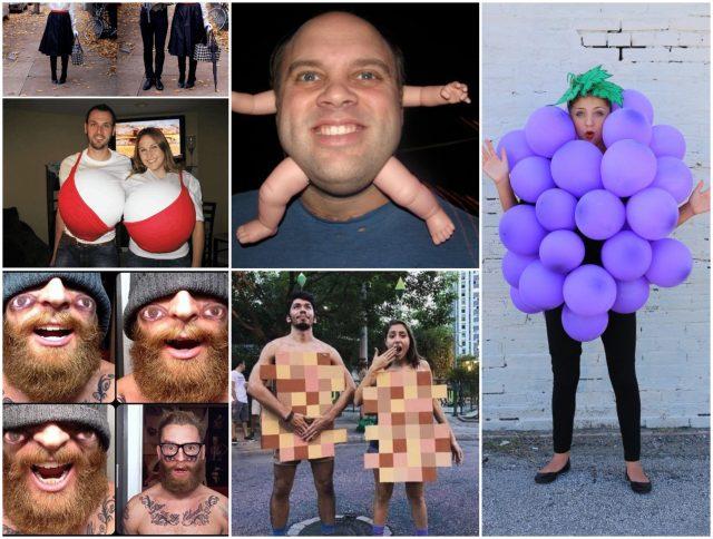 Befunky collage 62.jpg