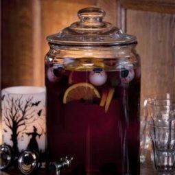 Cocktails.cuisinerecettes.org_.jpg