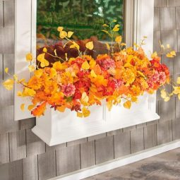 Decorathing.com_.jpg
