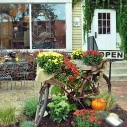 Farmfoodfamily.com_ 2.jpg
