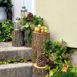 Floral.garden design.site_.jpg