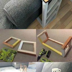 Futuristarchitecture.com 2.jpg