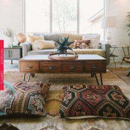 Handmadeoldcarpets.com_.jpg