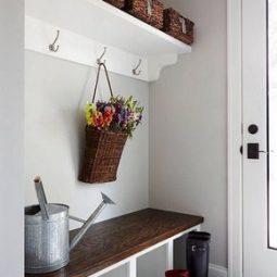 Homebnc.com_ 6.jpg