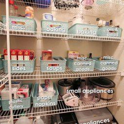 Hometalk.com_ 9.jpg