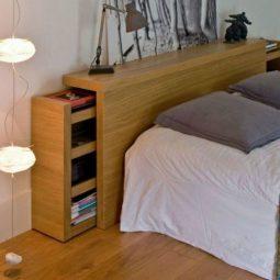 Homewowdecor.com_.jpg