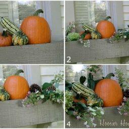 Hoosierhomemade.com_.jpg