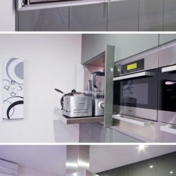 Koolkitchendesign.com_.jpg