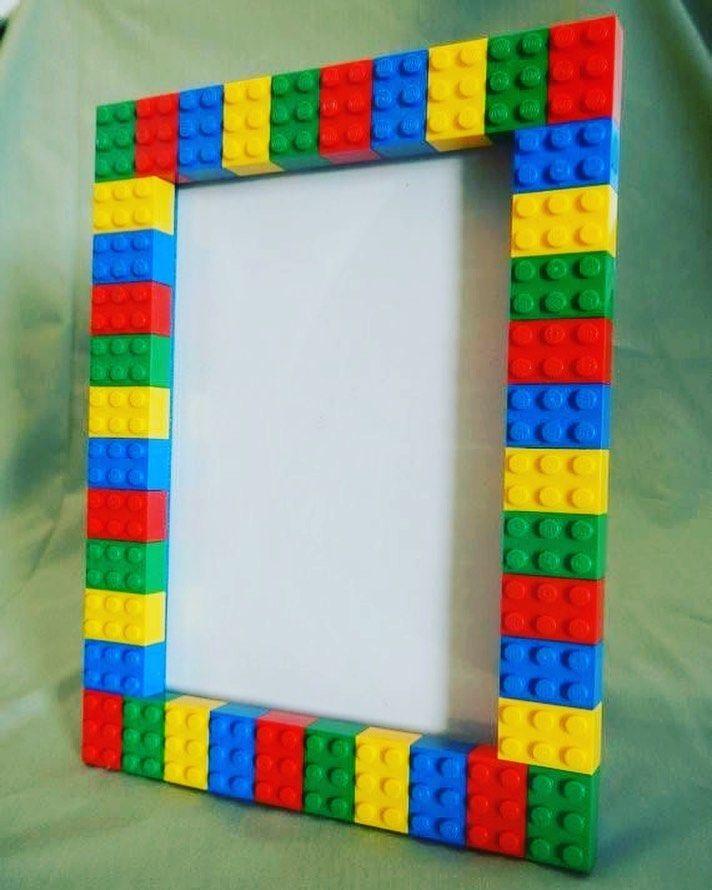 S3.amazonaws.com_ 5.jpg