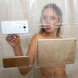 Showercurtains.stillgrow.top_.jpg