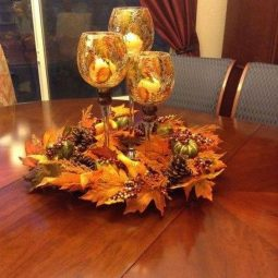 Thanksgiving.pindecor.site_ 1.jpg