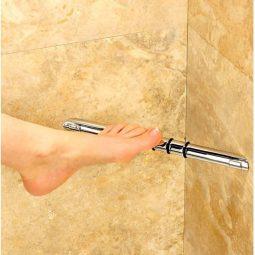 Ukbathrooms.com_.jpg