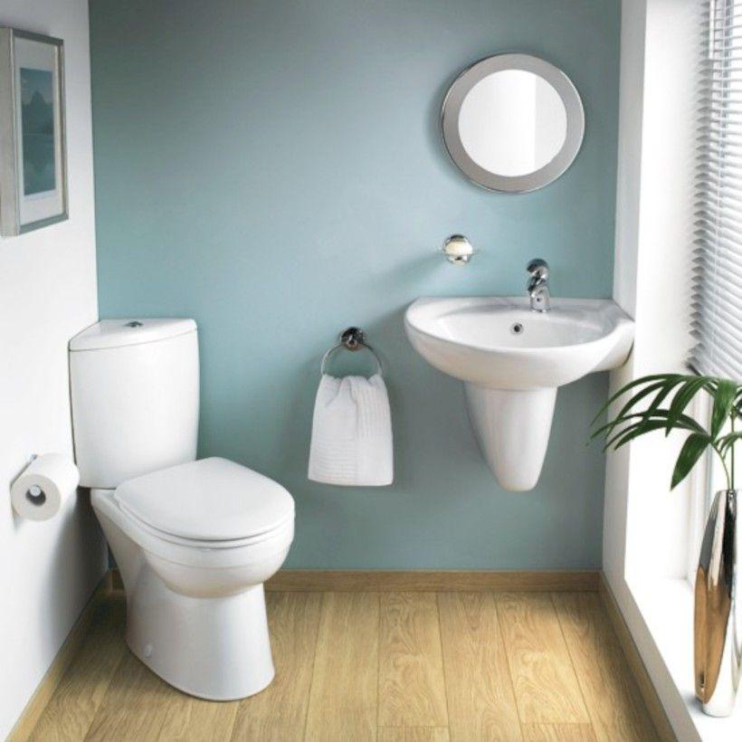 60 cute paint ideas small bathroom – home decor ideas.jpg