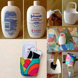 Artesanatobrasil.net_.jpg
