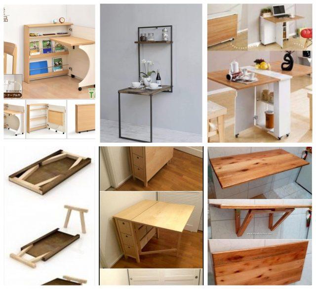 Befunky collage 1 16.jpg