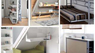 Archívy platzsparende möbel - nettetipps.de