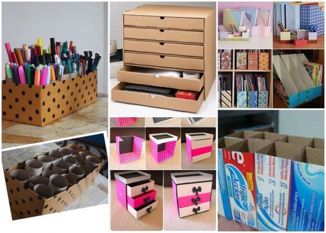 Befunky collage 11 2.jpg