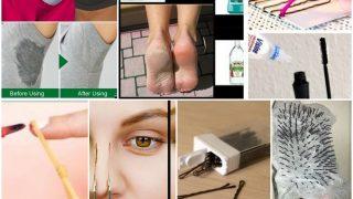Befunky collage 22.jpg