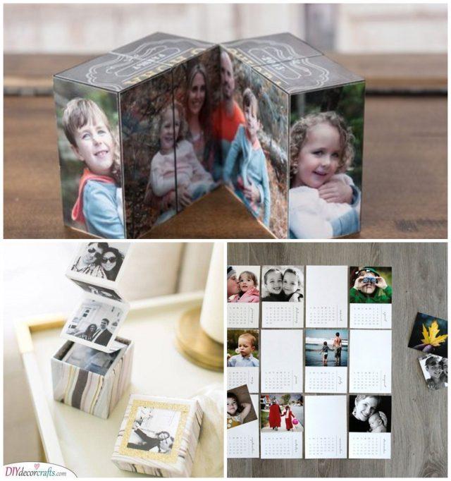 Befunky collage 40.jpg