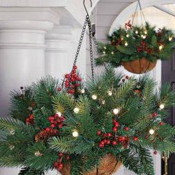 Christmas.365greetings.com_ 2.jpg