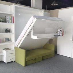 Furniturefavourites.com_.jpg