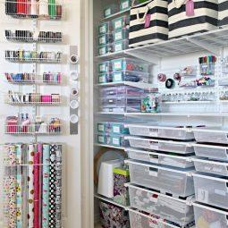 Iheartorganizing.smugmug.com_.jpg