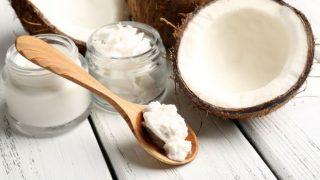 Organic_extra_virgin_coconut_oil_2.jpg