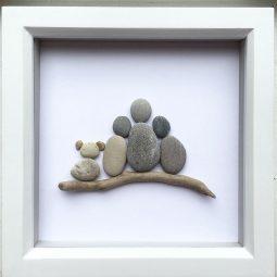 Pebblemade.co_.uk_.jpg