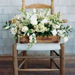 Saoirseflowers.dresslly.ru_.jpg
