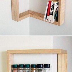 Woodworkings.space_.jpg