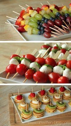 Appetizerrecipes.net_.jpg