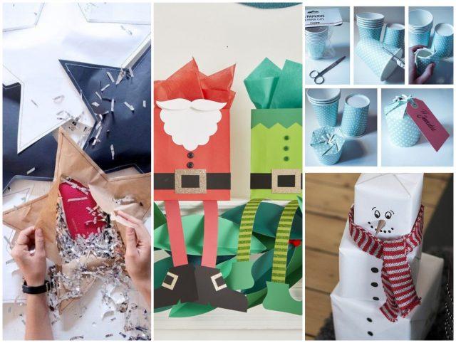 Befunky collage 18.jpg