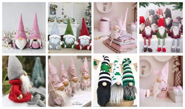 Befunky collage 43.jpg