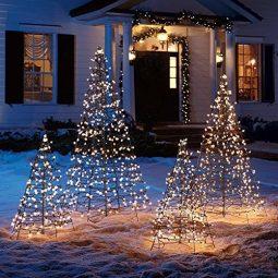 Christmasshack.com_.jpg