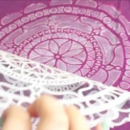 Craftychica.com_.jpg